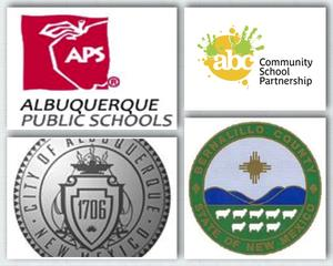 websitecollage.jpg